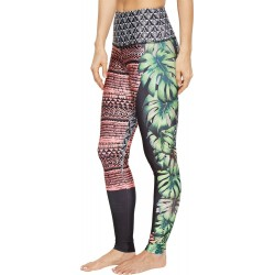 Design Yoga Leggings OEM Manufacturer
