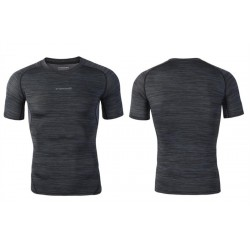 Men Compression T-shirts Half Sleeve & Full Sleeve Manufacturer