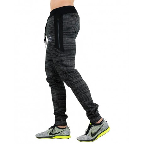 Men Bottom Trousers Manufacturer oded