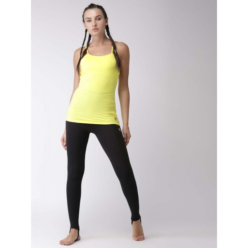 Yoga Wear Manufacturer: Sialkot Fitness Wear