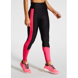 Yoga Body Fit Leggings Manufacturer
