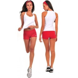 Set Women Sportswear Fitness