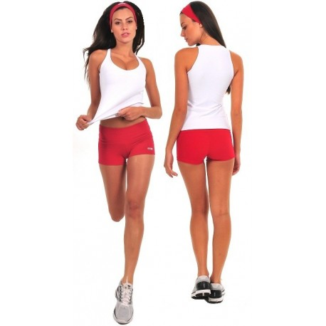 Wholesale Fitness Clothing Manufacturer, Wholesale Fitness
