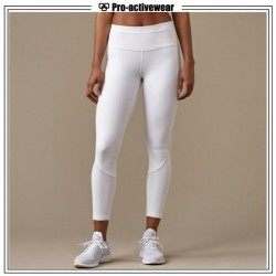 Custom Wholesale Sportswear Womens Sexy Yoga Pants
