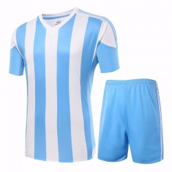 Custom Men women Soccer Jerseys Team Uniforms