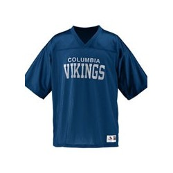 Custom Fan Jerseys