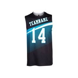 Custom Mens Volleyball Uniforms