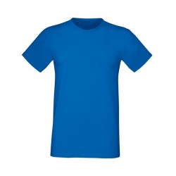 Crew Neck T-Shirts Manufacturer Pakistan