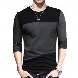 High Quality Long Sleeve T-shirts manufacturer Pakistan