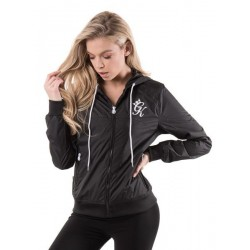 Women's Cropped Hoodie Fleece lining Suppliers