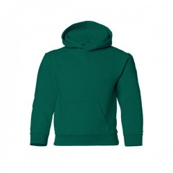 Men Hoodies Manufacturer Pakistan