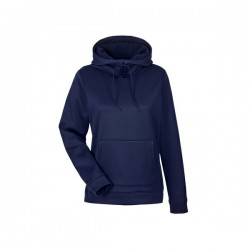 WOMEN HOODIES Manufacturer Pakistan