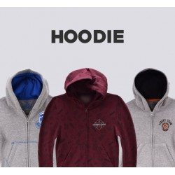 Men hoodies and sweatshirts manufacturer Pakistan