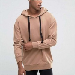 Fitness Gym Sports Wear Manufacturer | Wholesale Pullover Hoodies