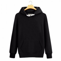 Custom Fashion Design Zipper up Cheap Cotton Hoodies for Men manufacturer