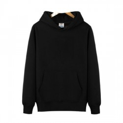 High Quality Custom Hoodies |Bulk Hoodies|Cotton Hoodie Manufacturer