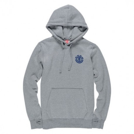 OEM Wholesale Custom Men Hoodie manufacturer
