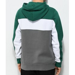 Cotton Fitness Men & Women Hoodie Manufacturer