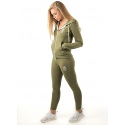 Hooded Tracksuit Top Suppliers