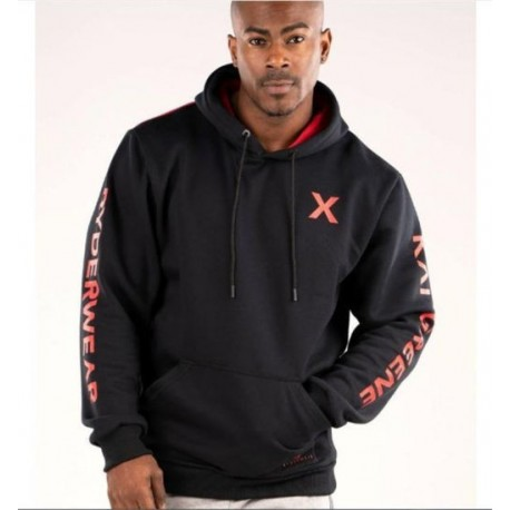 Custom Bulk Print Hoodies in Cotton Fabric Manufacturer