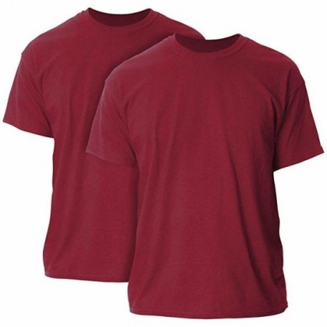 Men′s Sports Running Quick Dry Polyester T-Shirt Manufacturer
