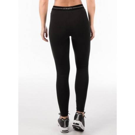 Women's Sports Legging Manufacturer & Supplier