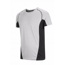 Basketball T Shirt, Quick Dry and Breathable Running T Shirt