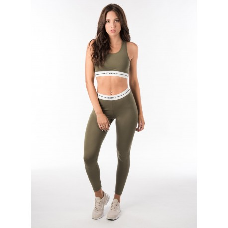 Women's Sports jacquard Legging Manufacturer & Supplier