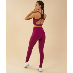 Fitness Sports Bra manufacturer