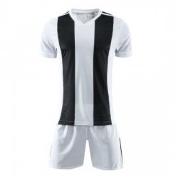 Men′s Foottball Jersey Shirt