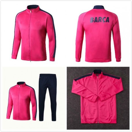 Sports Tracksuit - Men Track Suit - Jogging Suits - Gym Wears - Training Suits - Sleeping Wear