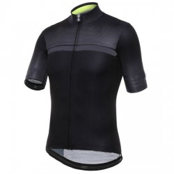 Breathable Fashion High Quality Cycling Jerseys for Women