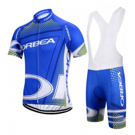 Cycling clothing Manufacturers & Suppliers - Cycling Clothing