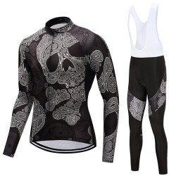 Factory Wholesale 100% Polyester Quick Dry Short Sleeve Cycling Uniforms
