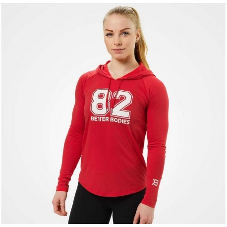 Cheapest Blank Reversible Hoody Reversible Riding Hoodie for Womens