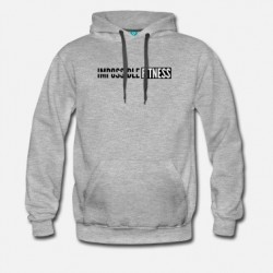 Hoodies & Sweat Shirts manufacturer
