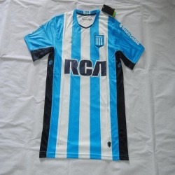 2019/2020 Season Racing Club Soccer Uniforms