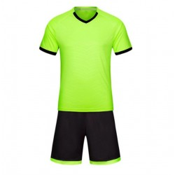 Cheap Soccer Uniform Kits, Youth Soccer Uniforms Set