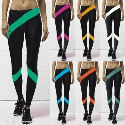 Printed design Legging Manufacturer