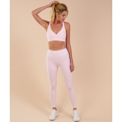 Fitness Support Sports Bras  (custom fitness apparel)