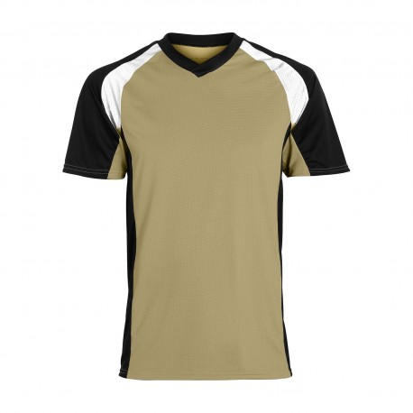 Adult Nitro Soccer Jersey