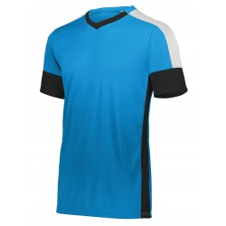 Adult Soccer Jersey