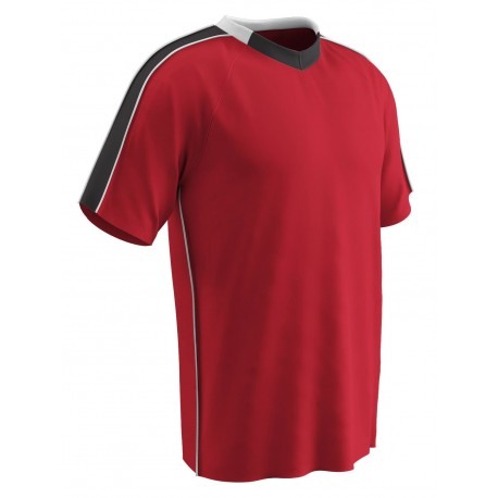 Adult Mark Soccer Jersey