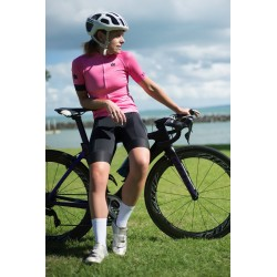 Women Custom-Made out-Door Sports Wear Bike Cycling Shorts