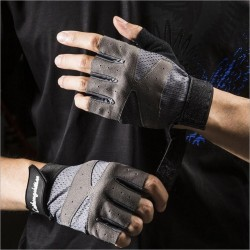 Custom Training Gloves/Fitness Gloves