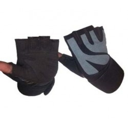 Weight lifting gloves sialkot