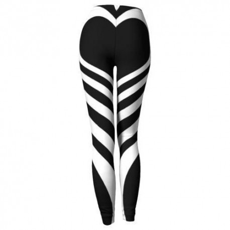 Thick Velvet Lined Leggings Manufacturer & Supplier