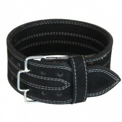 Powerlifting Belt/Weight Lifting Belt