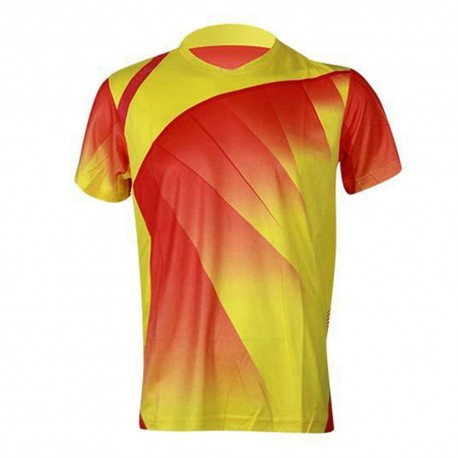 Sublimation T-Shirts Manufacturer