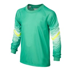 Goalkeeper Jersey Supplier
